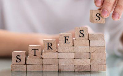 Mniejszy stres – większy komfort pracy